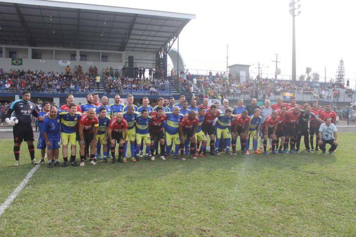 20190907-estadio-antiochopereira-reinauguracao (52)