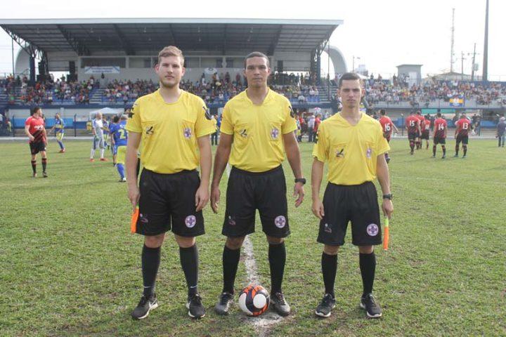 20190907-estadio-antiochopereira-reinauguracao (53)