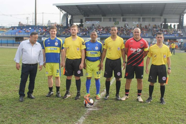 20190907-estadio-antiochopereira-reinauguracao (55)