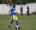 20190907-estadio-antiochopereira-reinauguracao (59)