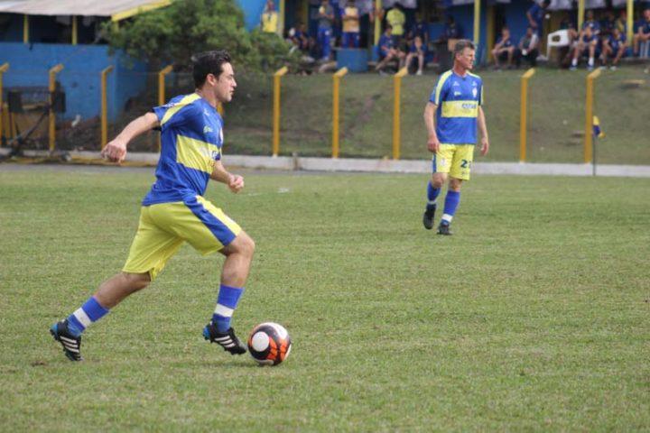 20190907-estadio-antiochopereira-reinauguracao (65)