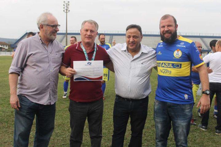 20190907-estadio-antiochopereira-reinauguracao (70)
