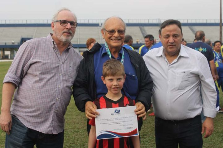 20190907-estadio-antiochopereira-reinauguracao (74)