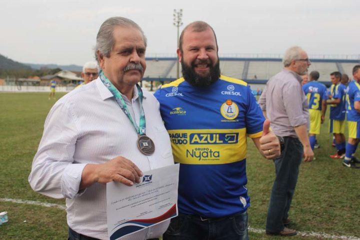 20190907-estadio-antiochopereira-reinauguracao (75)