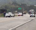 acidente-transbrasiliana-br153 (4)