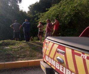 bombeiros-localizam-corpo