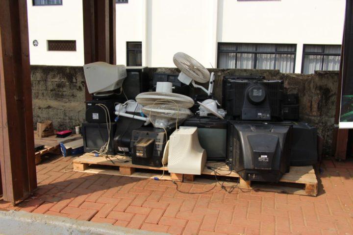 diad-lixo-eletronico-bituruna