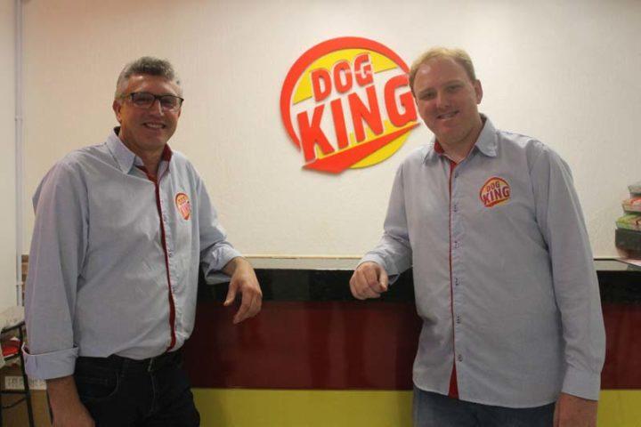 dogking-inauguracao-valedoiguacu (1)
