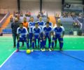 final-futsal-interassociacoes (2)