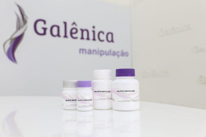 galenica-uniaodavitoria-15anos (6)