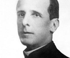 Roberto Landell de Moura criou uma das versões de aparelho radiofônico em 1900