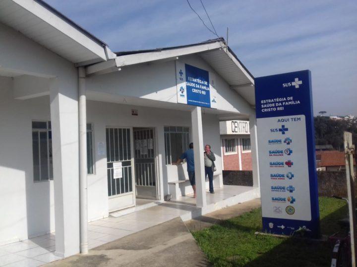 Desde 2018, o agendamento era feito no período da tarde (Foto: Divulgação/Prefeitura).