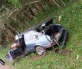 acidente-br280-portouniao (5)