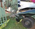 acidente-cacador-ferida (3)