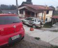 acidente-carrosemfreio-cacador (2)