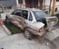 acidente-carrosemfreio-cacador (5)