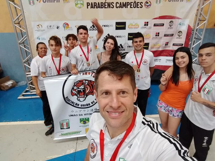 20191117-karate-associacaouniao-esporte (2)