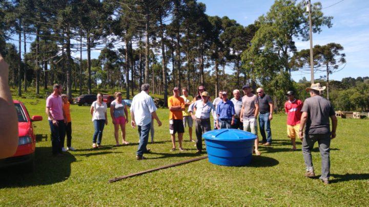 agricultura-captacao-agua (1)
