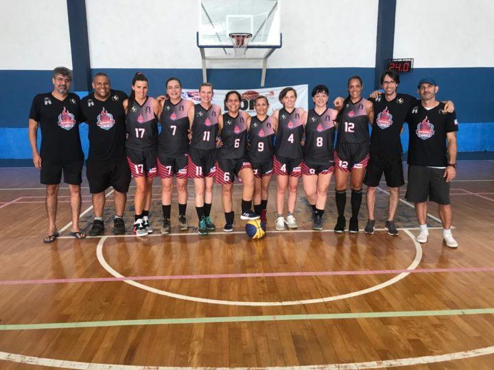 Seleção da Bahia