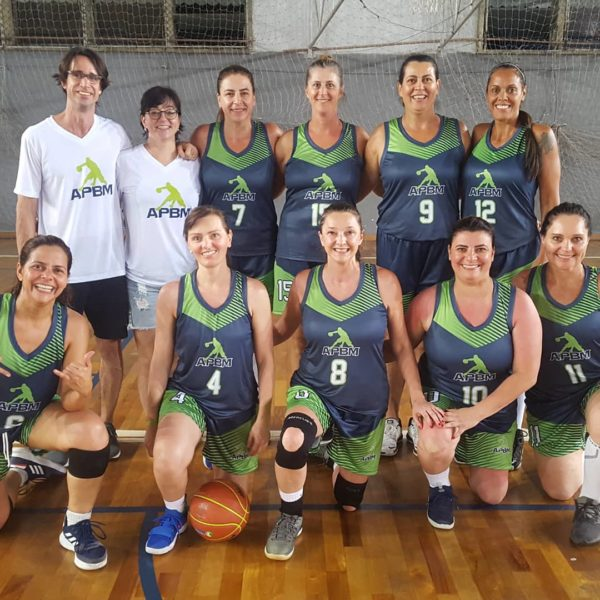 Seleção do Paraná