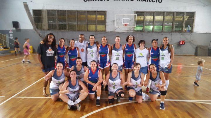 basquete-parana-master-feminino (4)