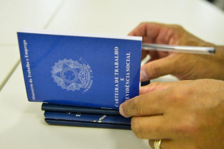 (Foto: Marcello Casal/Agência Brasil).