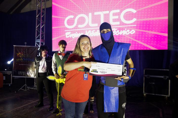 coltec-geek-festival4