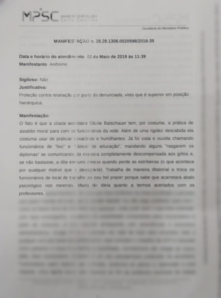 documento-mp-irineopolis