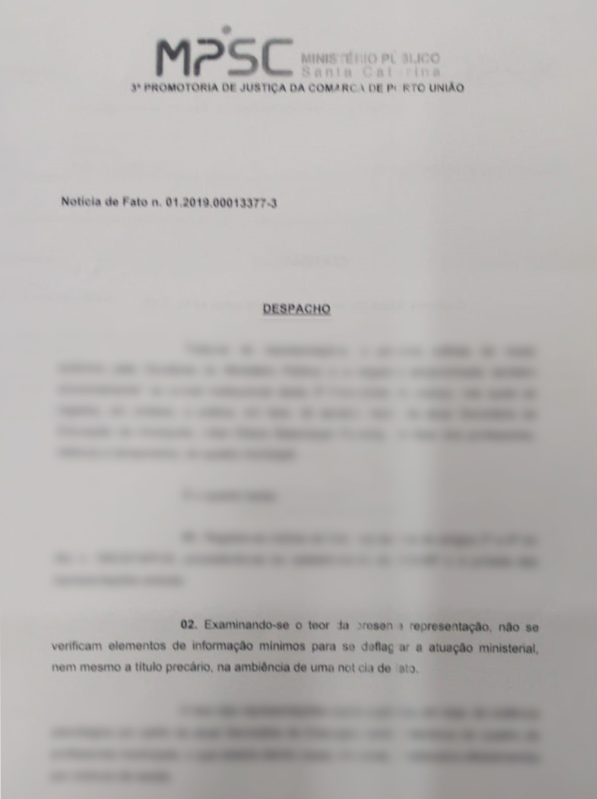 documento-mp-irineopolis2