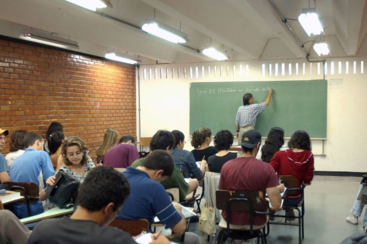 (Foto: Arquivo/Agência Brasil).