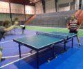 tenisdemesa-uniaodavitoria-esporte (1)
