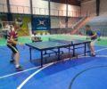 tenisdemesa-uniaodavitoria-esporte (2)