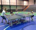 tenisdemesa-uniaodavitoria-esporte (3)