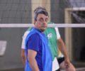 20191130-jogodoano-esporte-tuliodefranca (10)