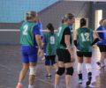 20191130-jogodoano-esporte-tuliodefranca (3)