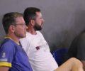 20191130-jogodoano-esporte-tuliodefranca (5)