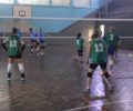 20191130-jogodoano-esporte-tuliodefranca (7)