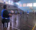 20191130-jogodoano-esporte-tuliodefranca (9)