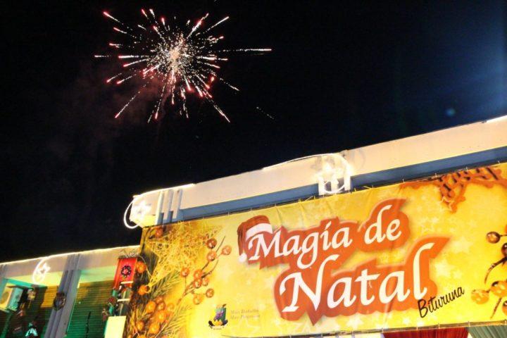20191210-natal-bituruna-evento (3)
