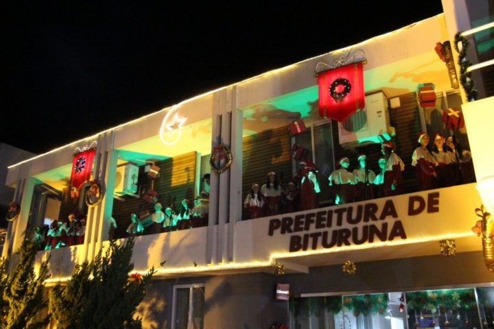 20191210-natal-bituruna-evento (4)