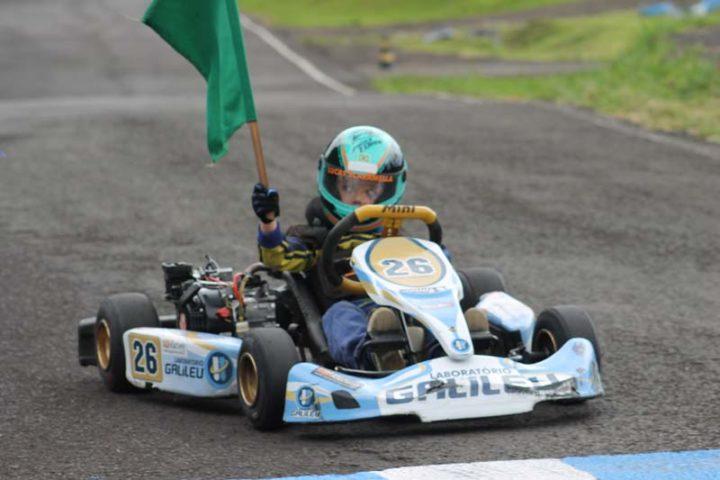 20191215-citadino-kart-5etapa (28)