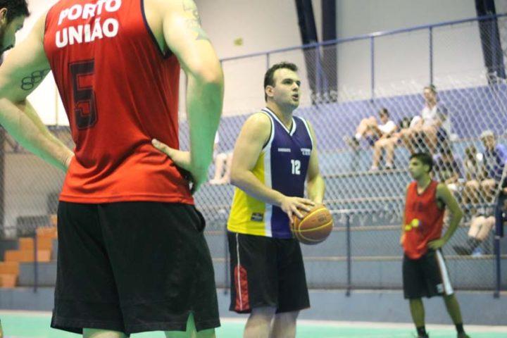 20191217-copauniao-basquete-final (6)