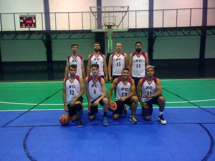 basquete-uniaodavitoria-copa (1)