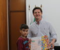 educacao-desenhos-premio (3)