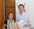 educacao-desenhos-premio (4)