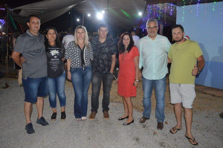 generalcarneiro-natal-evento (2)