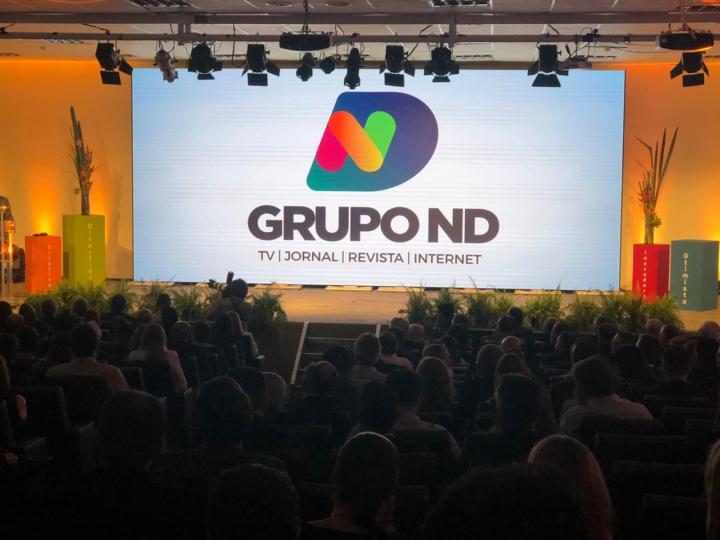 (Foto: Fotos Anderson Coelho/Grupo ND).