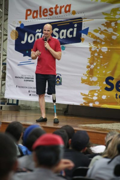 joaocarlos-atleta-superacao (7)