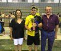 20200216-futsal-torneiomelancia (1)