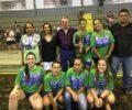 20200216-futsal-torneiomelancia (10)